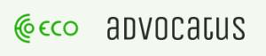 eco_advocatus