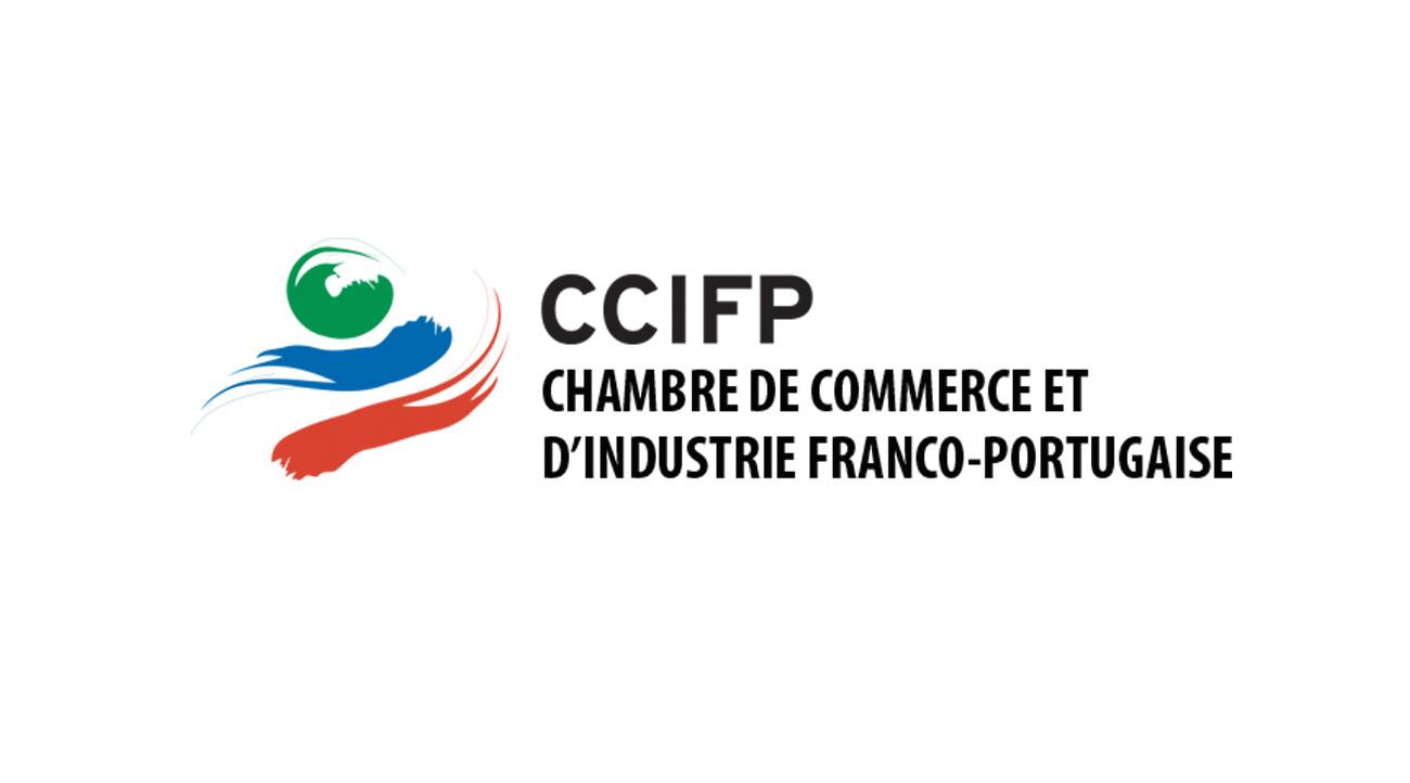 comércio bilateral Câmara de Comercio e Indústria Franco Portugues cavaleiro associados advogados