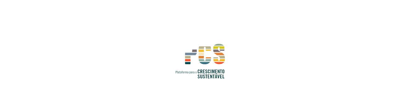 plataforma-crescimento-sustentavel-cavaleiro-associados-advogados