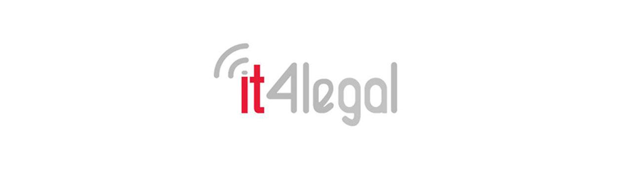 it-4-legal-cavaleiro-associados-sociedades-advogados
