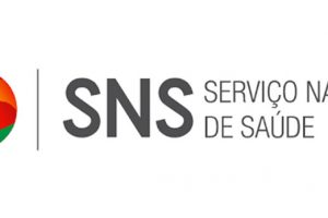 sns-serviço-nacional-de-saude-portugal-futuro-saude