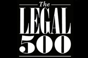 legal500_large_zwart