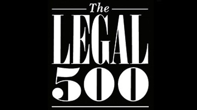 Sociedades de Advogados Nacionais