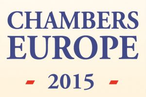 chambers_2015