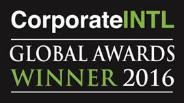 corporate_2016