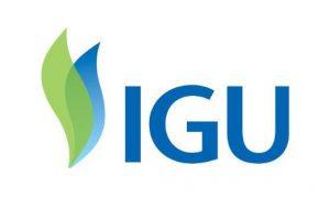 IGU-Cavaleiro-e-associados-sociedade-de-advogados