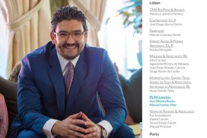 advogado direito energia