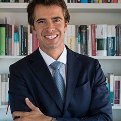 José Rebelo da Silva