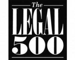 legal-500-e1435864833366-300x185