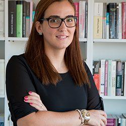 Mafalda Gonçalves Pereira