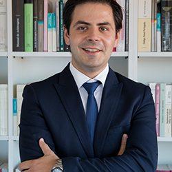 Tiago Rocha Matos
