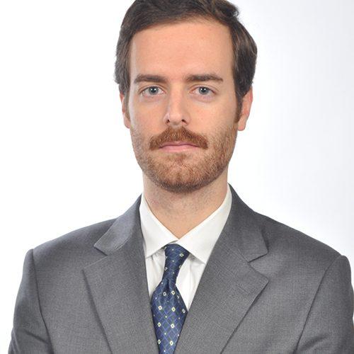 Álvaro Pinto Marques