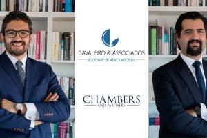 Chambers-2018_Joao-Quintela-Cavaleiro-e-Pedro-Seixas-Silva