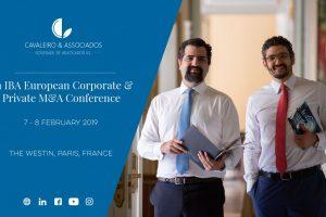 Conferência-Paris-1024x586