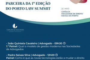Porto Law Summit-02