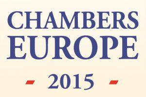 chambers_2015-e1477624595240