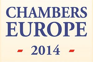 chambers_europe_2014_selmer_960_540_s_c1
