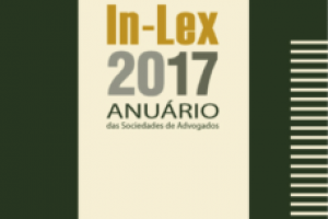 inles_capa_2017-229x300