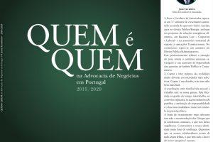 Jornal Económico_Cavaleiro&Associados