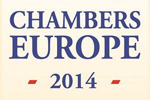 chambers_europe_2014