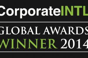 corporate_2014