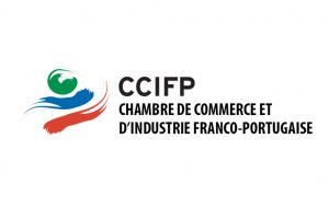 CCIFP-Chambre de Commerce et industrie Franco-Portugaise bilateral trade cavaleiro associados bilateral trade
