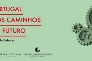 corruption debate cavaleiro associados lawyer portugal