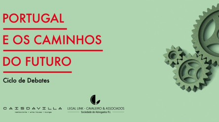 internationalization of Portuguese companies