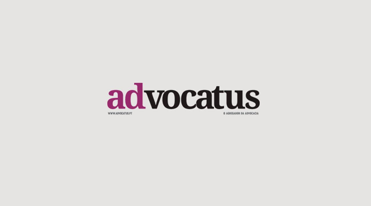 jurisprudence-cavaleiro-associados-lawyers