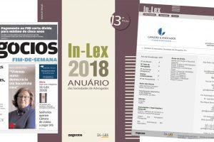 In-Lex-2018-Anuário_Cavaleiro-Associados_v1-1
