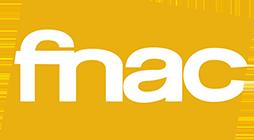 FNAC destaca apresentação do livro Gás Natural: nova energia na mobilidade